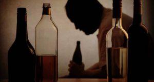 Alcool au travail : cinq choses à savoir