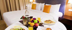 Test : êtes-vous fait(e) pour les métiers de la restauration et de l'hôtellerie ?