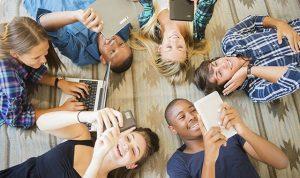 AccorHotels vise les Millennials