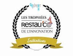Salon de la Restauration Collective en Gestion Directe le 29 Mars