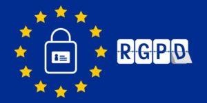RGPD, quels sont vos droits et comment GE RH Expert protège vos données