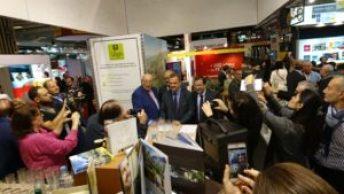 Signature d'un protocole d'accord pour le rapprochement de Logis et Citotel