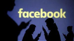 """Un salarié d'Amazon licencié après une publication Facebook pro """"gilets jaunes"""""""