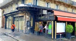 Gilets jaunes : jusqu'à -20% de perte d'activité pour l'hôtellerie Française