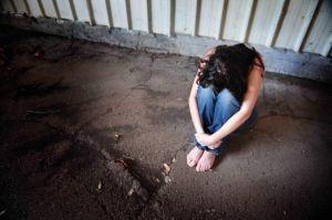 Des hôtels suspectés d'avoir abrité des viols sont toujours promus sur TripAdvisor