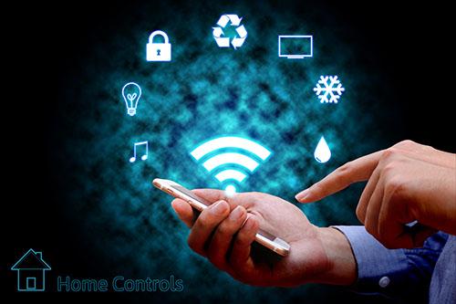 Les grands changements à venir dans l'hôtellerie poussés par la technologie
