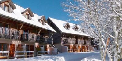 Ce qui change dans le référentiel de classement des résidences de tourisme