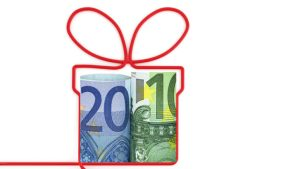 Prime de Noël Caf 2019 : montant, conditions, date de versement