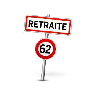 Réforme de retraite et l'Hôtellerie