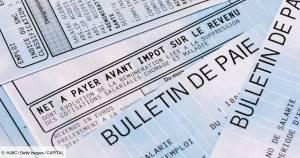 Le SMIC va augmenter de 15euros par mois au 1erjanvier