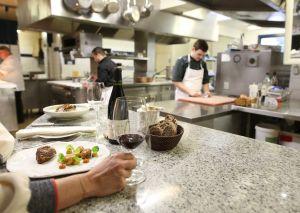 Quand le grenelle des salaires dans l'hôtellerie restauration ?