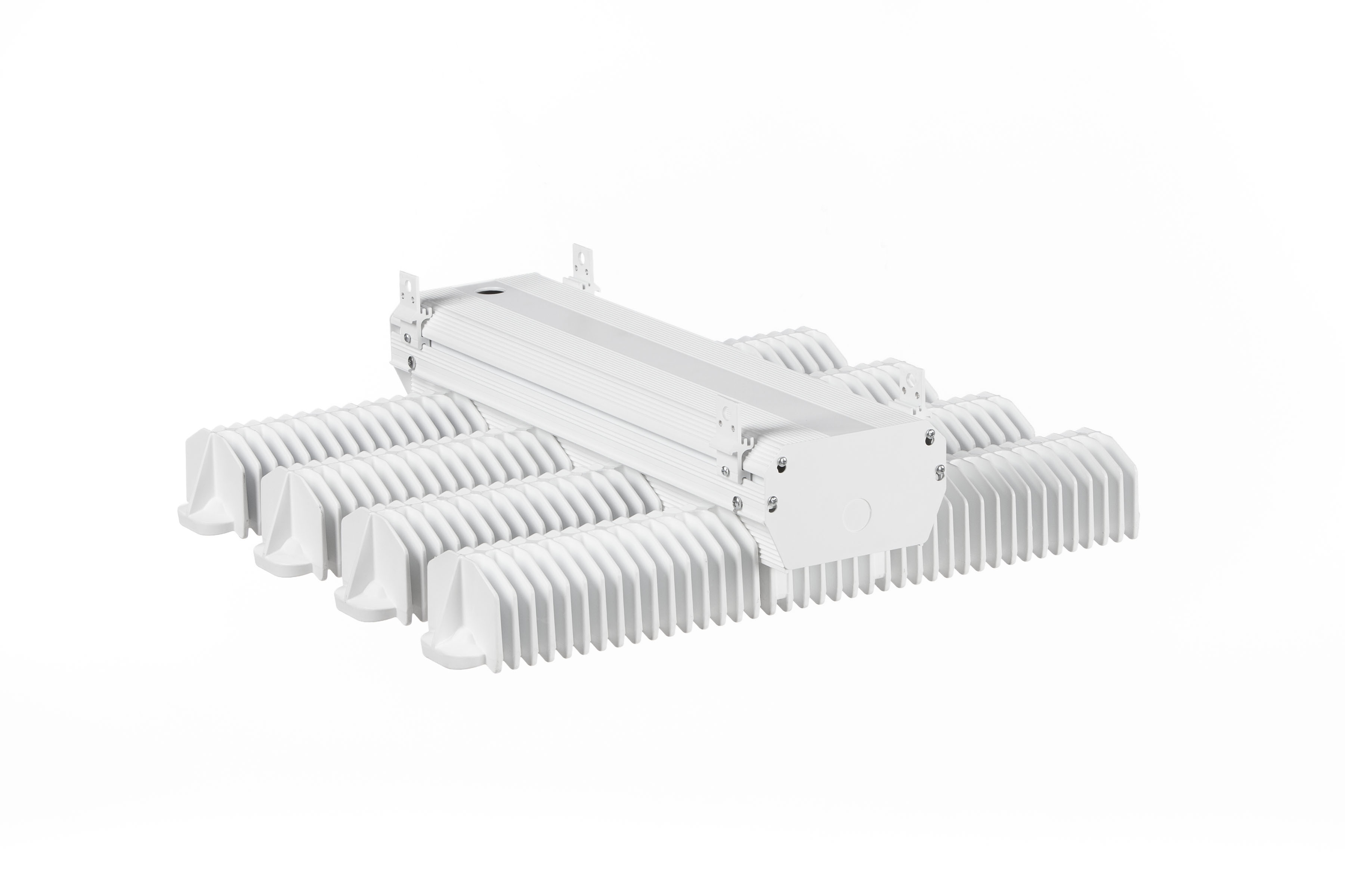 ge lighting earns recognition for three fixture designs in next generation luminaires competition ge news