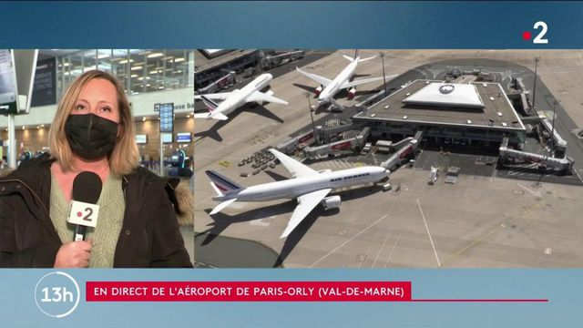 Air transport: Brussels unblocks aid for Air France