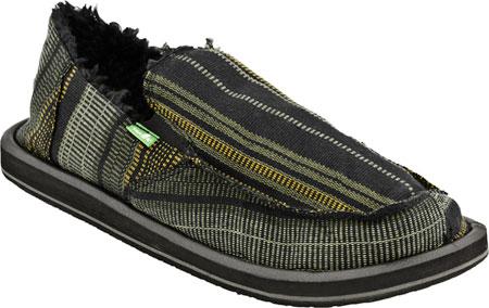 Sanuk Vagabond Sandals Review – The Best Lightweight Travel Shoes