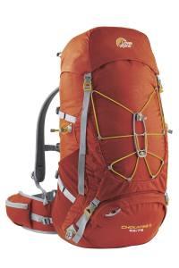 Lowe Alpine Cholatse II 65-75 Pack
