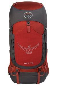 Osprey Packs Volt 75 Backpack