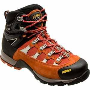 asolo stynger gtx best women's hiking boots