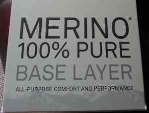 Benefits of Merino Wool for Base Layers