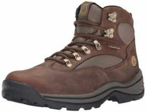 timberland chocorua gtx best hiking boot for women
