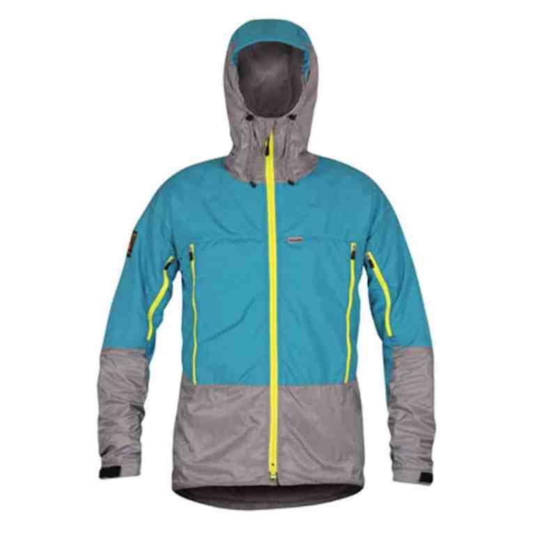 Paramo Velez Active Outdoors Waterproof Jacket