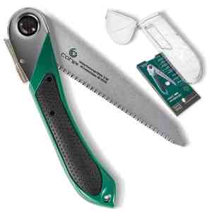 Coher Folding Hand Saw