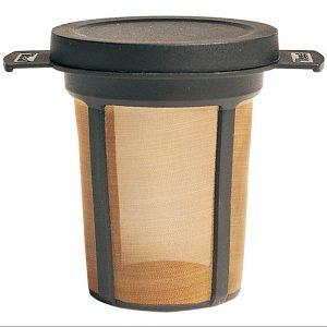 MSR Mugmate Coffee Tea and Filter