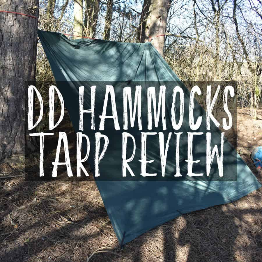 dd hammocks tarp 3 x 3 review dd hammocks tarp 3 x 3 review   outdoor gear reviews  rh   gearassistant