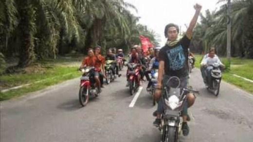 maniac motor indonesia