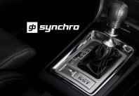 synchro_shift