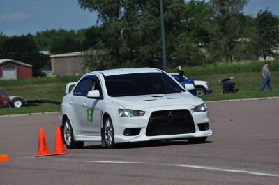 bred for motorsport