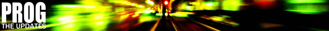 prog_traffic2