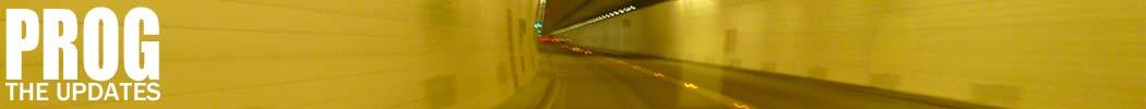 prog_tunnel