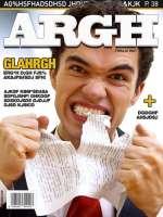 argh_mag