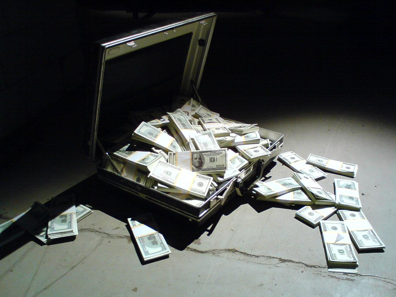 cash_briefcase