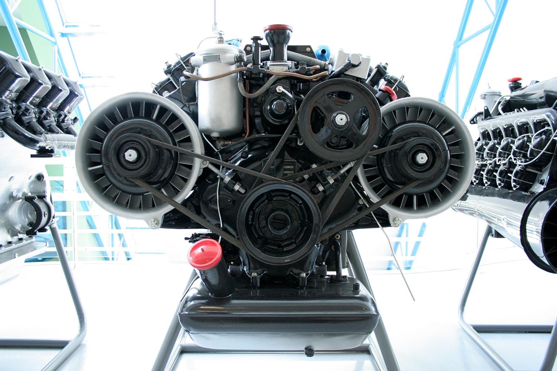 engine_tatra