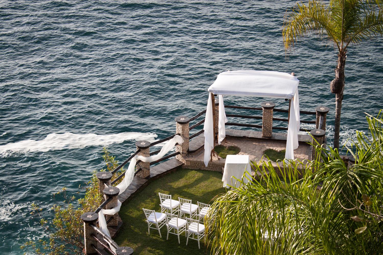 wedding_ocean