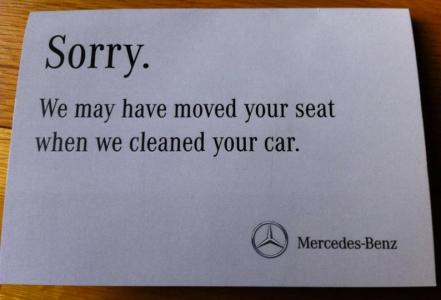 mb_moved_seat