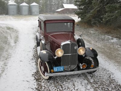 pont_front_snow_wooley_101614