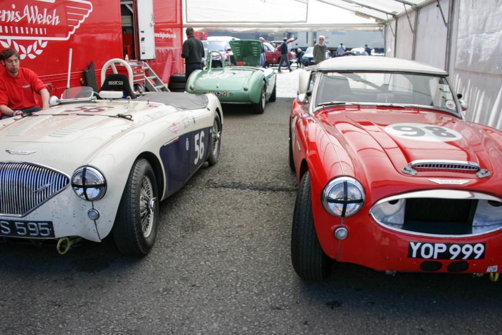 mg_donington_classics_2014_parked