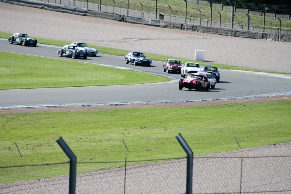 event_donington_classics_2014_alex_waller