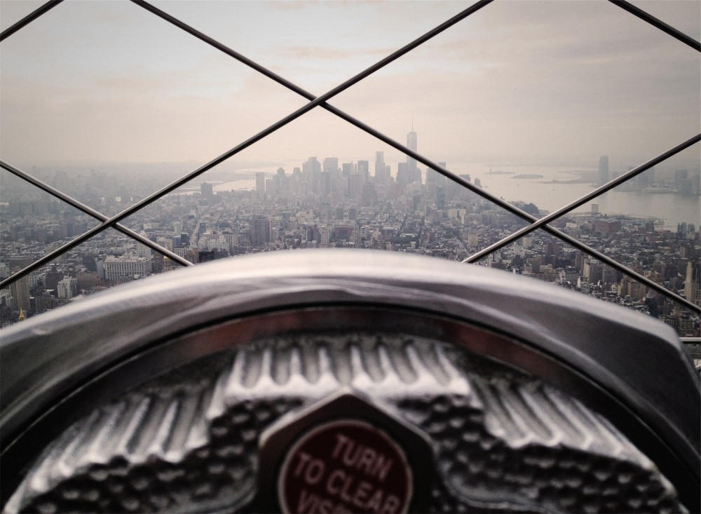city_nyc_bjorn_simon_unsplash