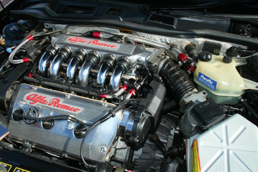 alfa_engine_tony_harrison_flickrcc