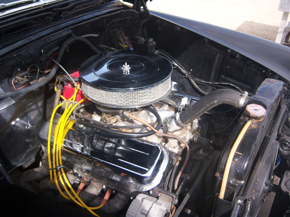 chev_nomad_tony_martin_engine