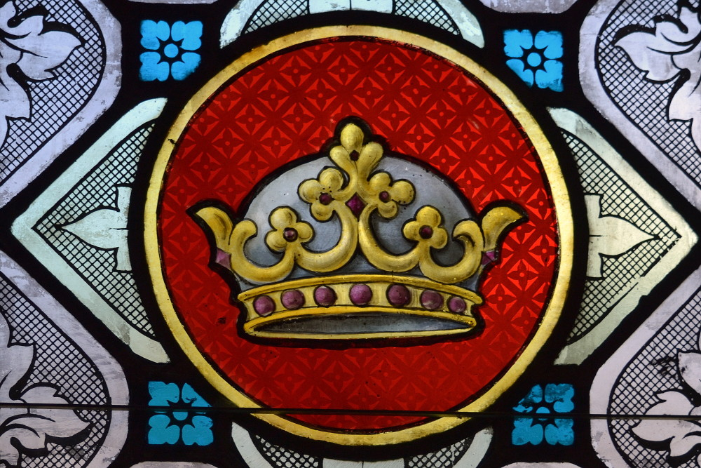 crown_sxc_040615