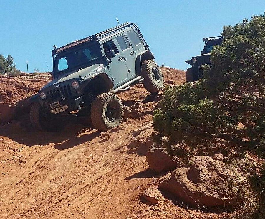 jeep_jku_moab_c.merriman_070615