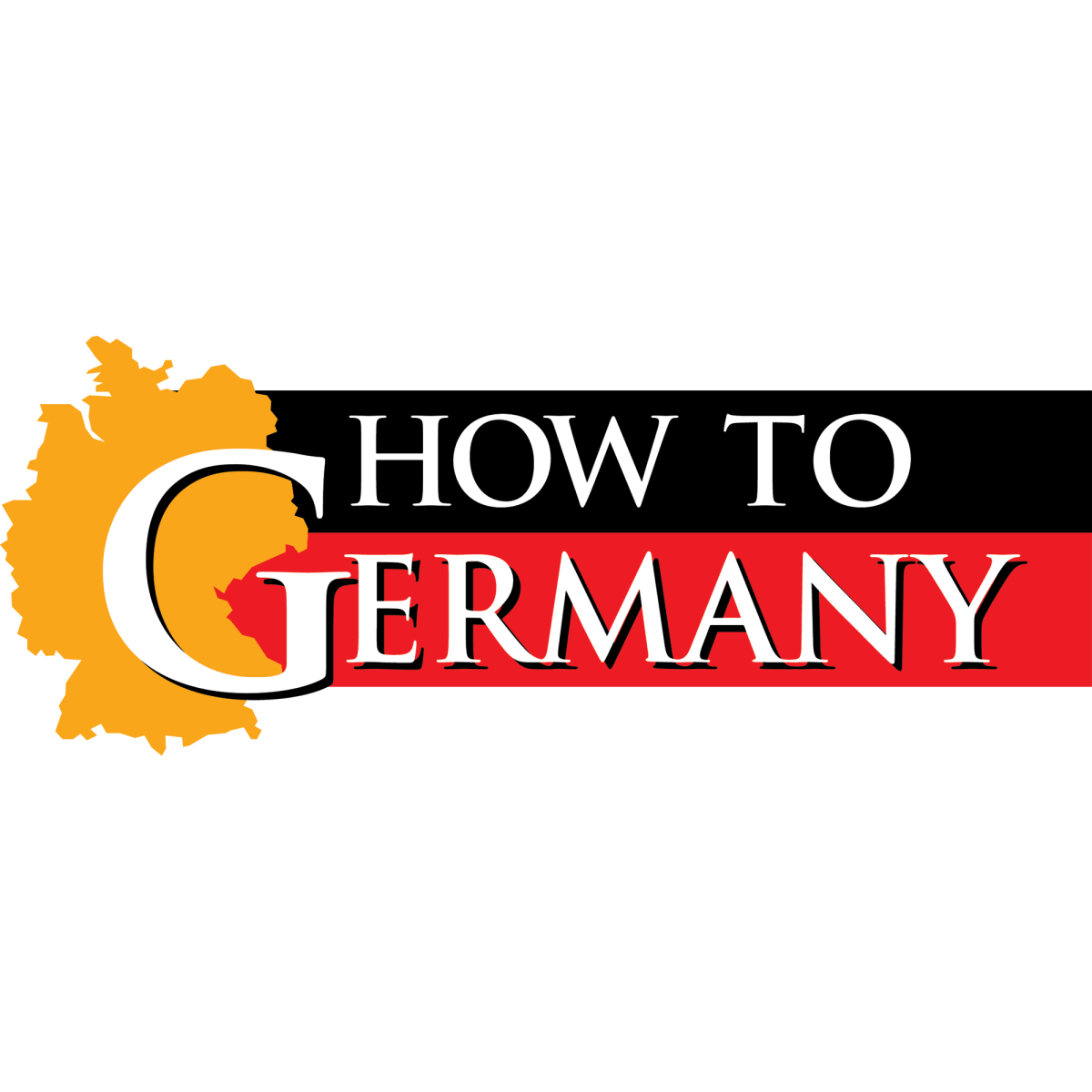 How To Germany