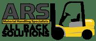ARS Vector Logo