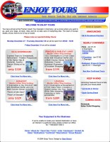 Home Page 2004