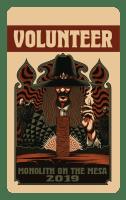 MotM-Lanyardcard-Volunteer