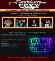 Tattooers Page
